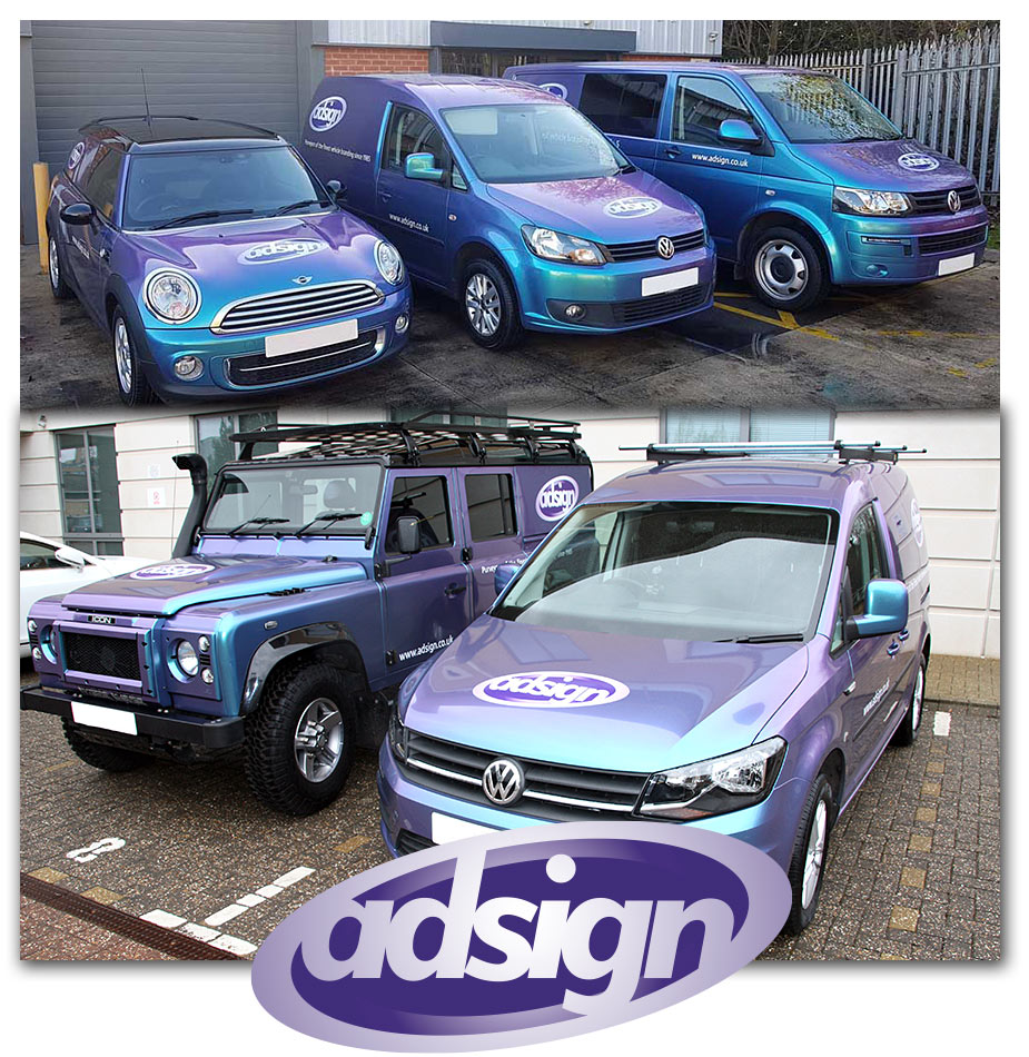 adsign-vehicles2
